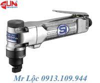 Súng Cắt Tôn Lỗ Tròn Shinano SI-4600