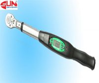 Cần xiết cân lực Kanon DLT-N1000-UC