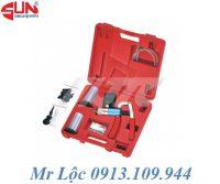 Bộ dụng cụ kiểm tra chân không và áp suất JTC 1245