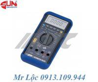 Đồng hồ đo điện đa năng JTC 1228