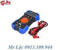 Đồng hồ vạn năng kĩ thuật số DM-3310