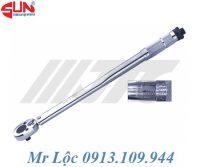 Cần siết cân lực 3/4 inch 65-415 N.m JTC 1205