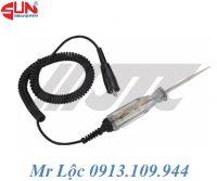 Dụng cụ kiểm tra dòng điện ô tô JTC 4870