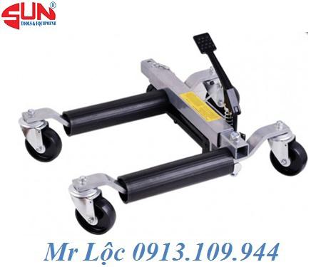 Kích nâng bánh xe 9 inch Torin TR-A9009