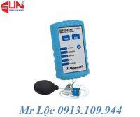 Thiết bị kiểm tra chất lượng gas R134a Mastercool 69134-A