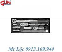 bo-can-xiet-tu-dong-3-8-inch-jtc-k3083